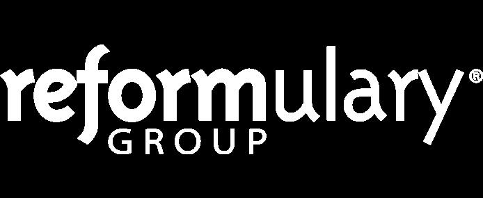 reformulary Logo