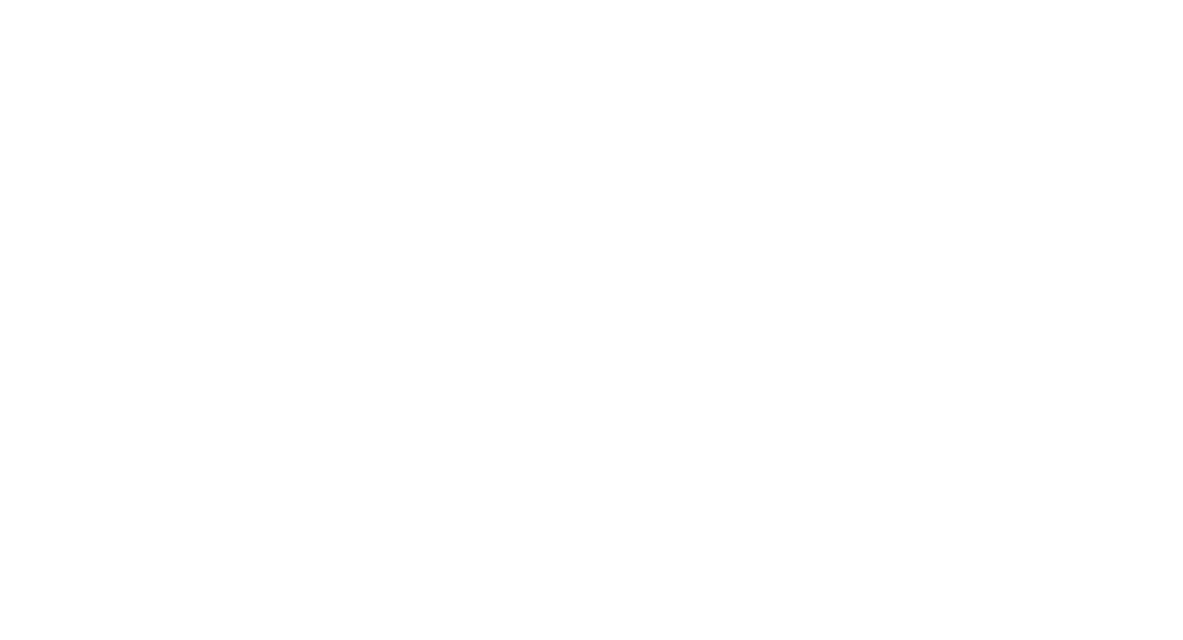 Reformulary Logo set