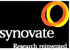 synovate logo