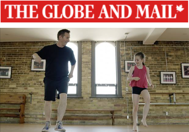 the-globe-and_1